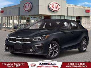 2021 Kia Forte LXS Sedan for sale in Rockville Centre, NY at Karp Kia