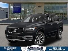 2019 Volvo XC90 for sale in Rockville Centre, NY at Karp Volvo