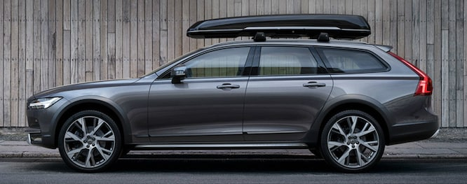 Volvo Parts Specials   Karp Volvo Cars