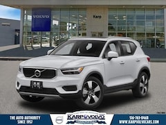 2019 Volvo XC40 for sale in Rockville Centre, NY at Karp Volvo