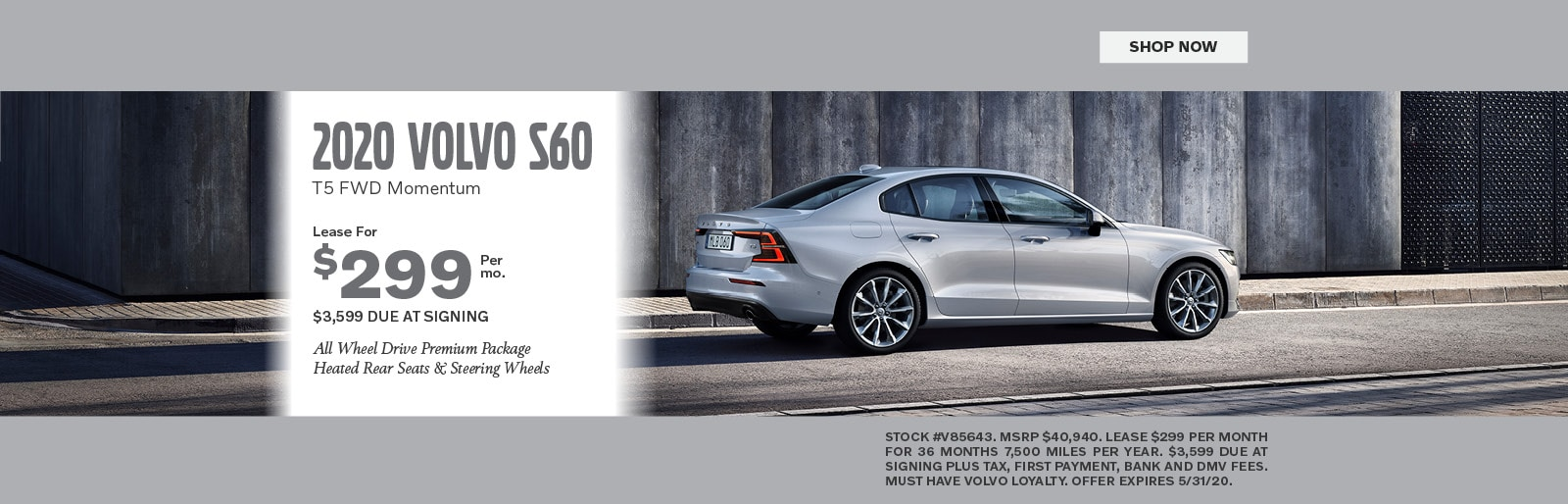 Karp Volvo Cars in Rockville Centre, NY | New and Used ...