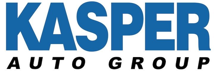 Kasper Auto Group