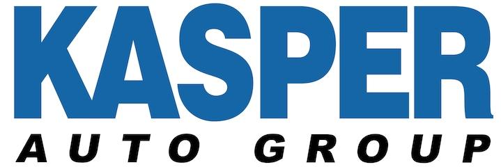 Kasper Auto Group