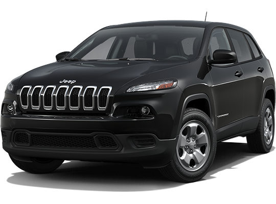 2016 jeep cherokee review price mpg sandusky oh. Black Bedroom Furniture Sets. Home Design Ideas