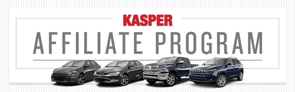 Chrysler Supplier Discount Program Chrysler Affiliate Rewards - Chrysler affiliates list