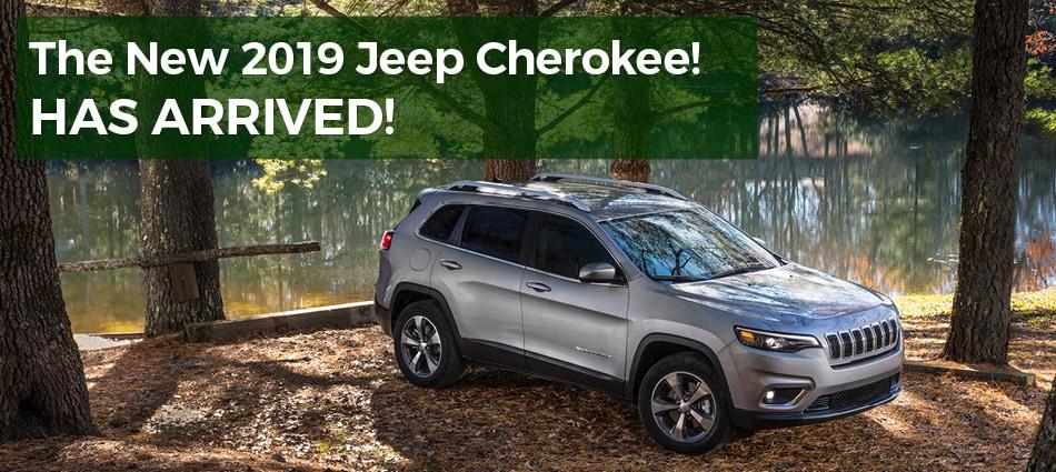 Kasper Chrysler Dodge Jeep | New Chrysler, Dodge, Jeep, Ram ...