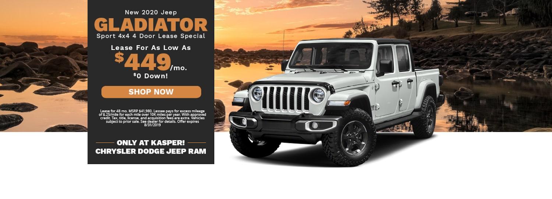 Jeep Dealers Cleveland >> New Used Jeep Dodge Ram Chrysler Cars Sandusky Oh