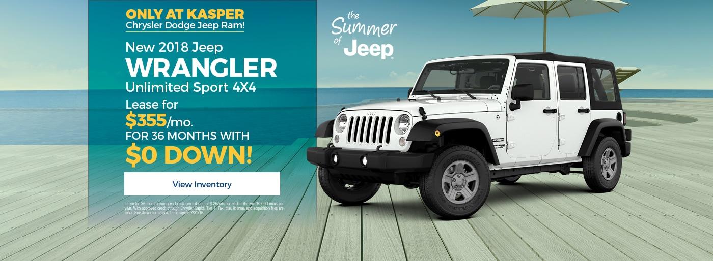 New & Used Jeep, Dodge, RAM & Chrysler Cars | Sandusky OH