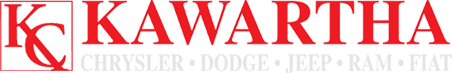 Kawartha Chrysler Dodge Jeep RAM Fiat