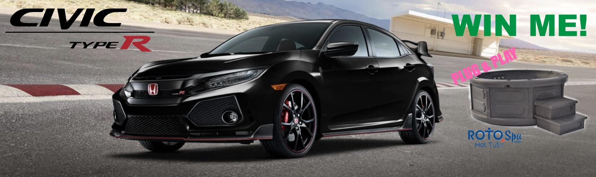 Kawartha Lakes Honda New Honda Dealership In Lindsay On