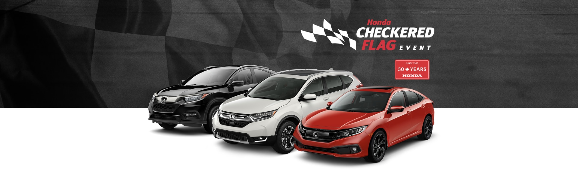 Kawartha Lakes Honda >> Kawartha Lakes Honda New Honda Dealership In Lindsay On