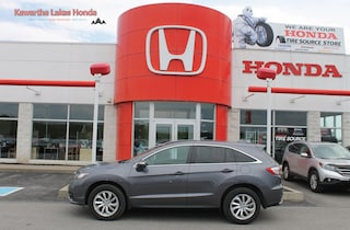 Lindsay Honda Used Cars >> Used Inventory Kawartha Lakes Honda