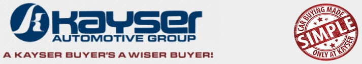 Kayser Automotive Group