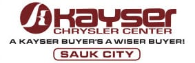 Kayser Chrysler Center Inc
