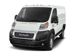 new 2019 Ram ProMaster 1500 CARGO VAN HIGH ROOF 136 WB Cargo Van for sale in Sauk City