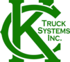 KC Truck Systems Inc.