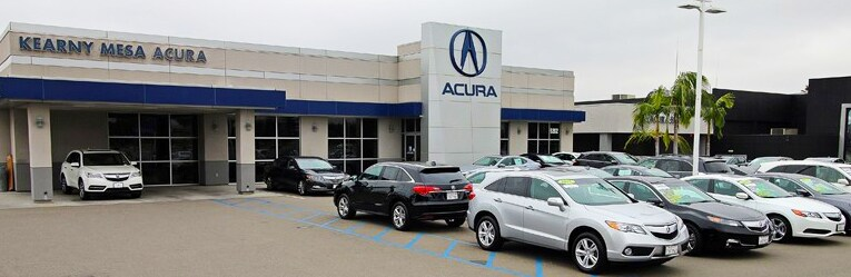 Auto Parts Center In San Diego Kearny Mesa Acura Car Parts For Chula Vista Carlsbad