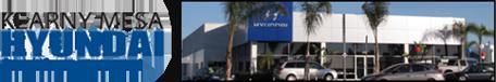 Kearny Mesa Hyundai