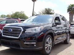 2019 Subaru Ascent Limited 7-Passenger SUV 496406 for sale near Carlsbad