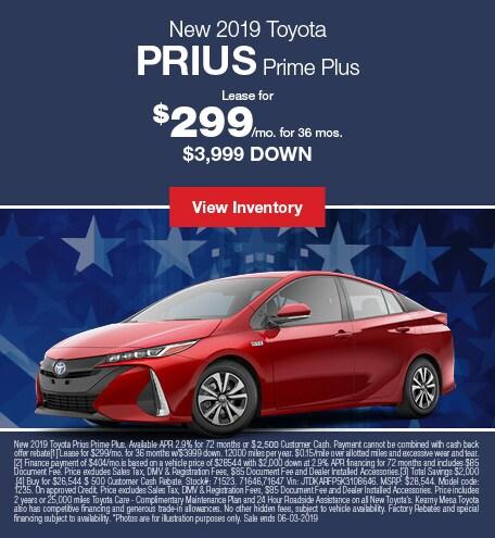 19-Prius-May