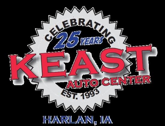 Keast Auto Center