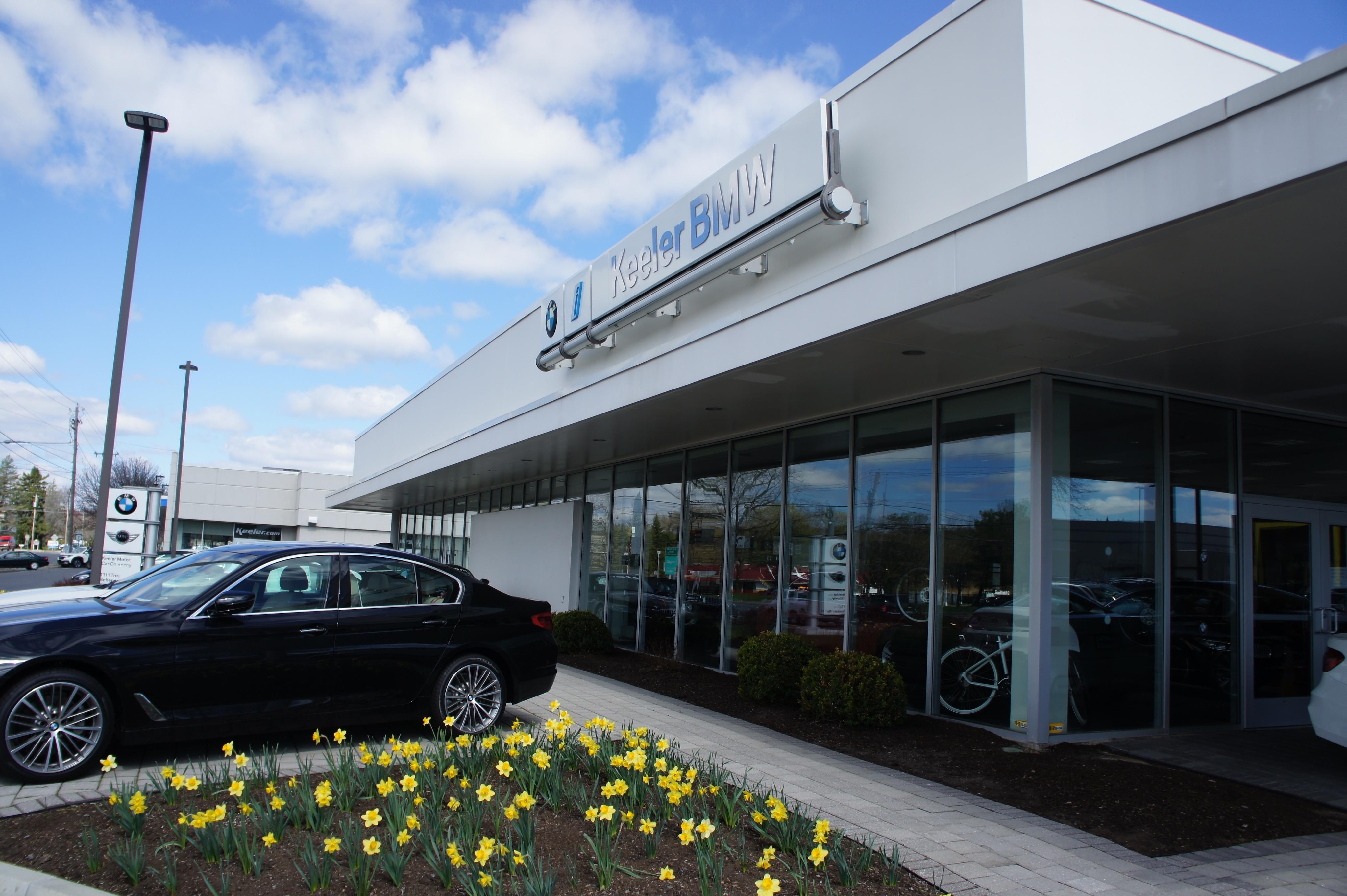 Car Dealership Bx Ny