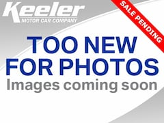 Used 2016 BMW 4 Series 428i Xdrive Gran Coupe Hatchback WBA4C9C54GG139244 for sale in Latham, NY at Keeler BMW