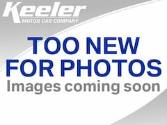 Used 2015 BMW 3 Series 328i Xdrive Sedan WBA3B5C53FP653558 for sale in Latham, NY at Keeler BMW