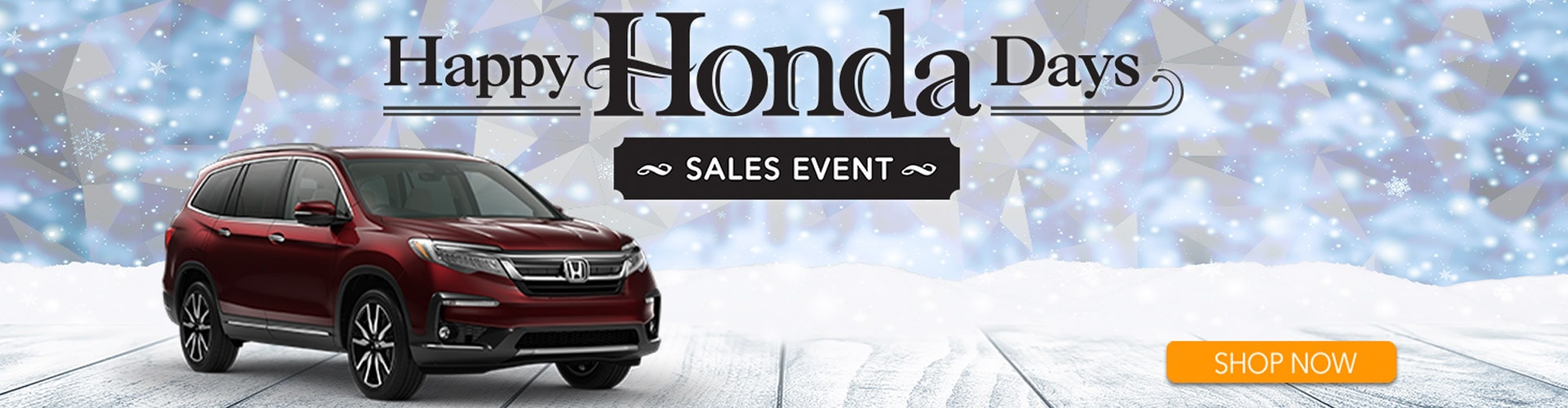 latham honda dealership serving albany and troy ny