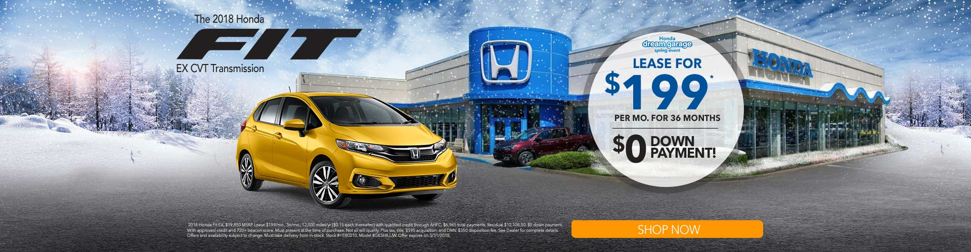 Latham honda dealership serving albany and troy ny for Honda dealer albany