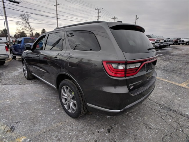la durango in carsforsale rouge com baton for dodge sale
