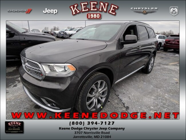 dodge utility southfield durango awd sport inventory in new gt