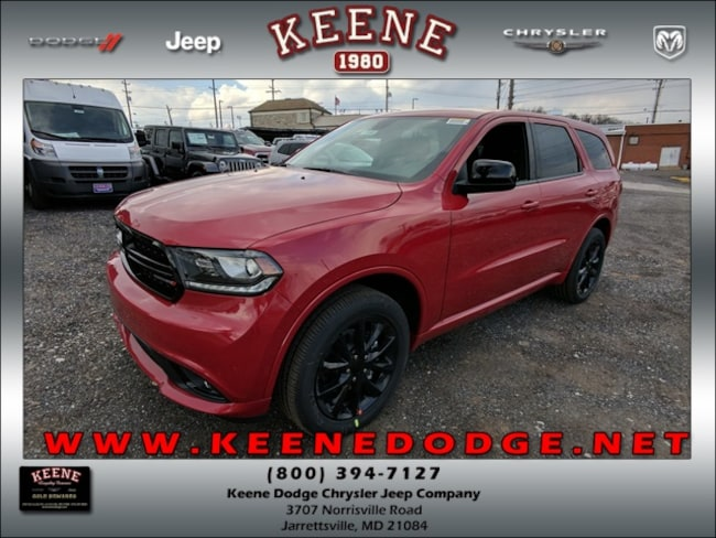 new sxt durango sport in dodge awd inventory oak lawn utility