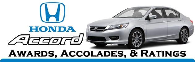Honda Of Keene | New Honda Dealership In Swanzey, NH 03446