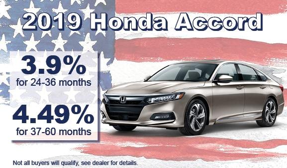 Honda Finance Specials >> Honda Of Keene Nh Finance Specials Incentives And Discounts