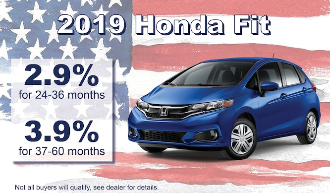 Honda Finance Specials >> Honda Of Keene Nh Finance Specials Incentives And Discounts