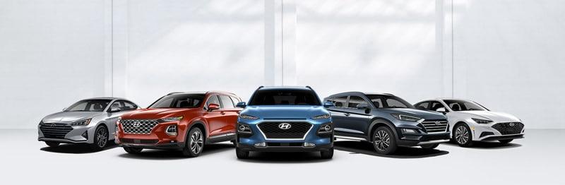 Keffer Hyundai - Hyundai Black Friday Special in Matthews NC