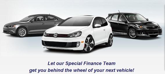 Keim Pre Owned >> Auto Financing Basics Used Car Dealership Near Manheim Pa