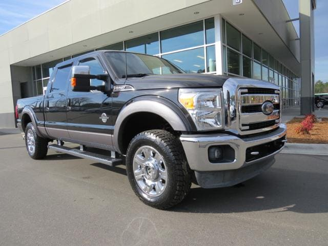 Used 2012 Ford F 250 For Sale Belmont Nc P1354