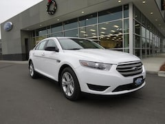 New 2019 Ford Taurus SE Sedan C93000 for Sale in Belmont, NC, at Keith Hawthorne Ford of Belmont