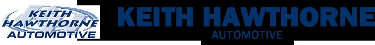 Keith Hawthorne Automotive