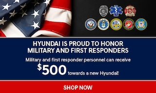June | Military First Responder