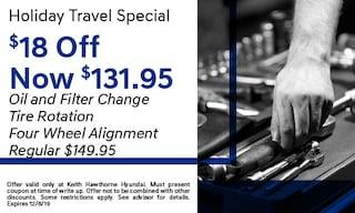 November | Travel Special