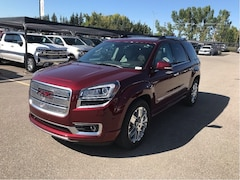 2015 GMC Acadia Denali *Very Well Maintained* SUV
