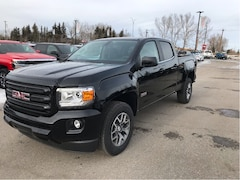 2019 GMC Canyon All Terrain w/Cloth Truck