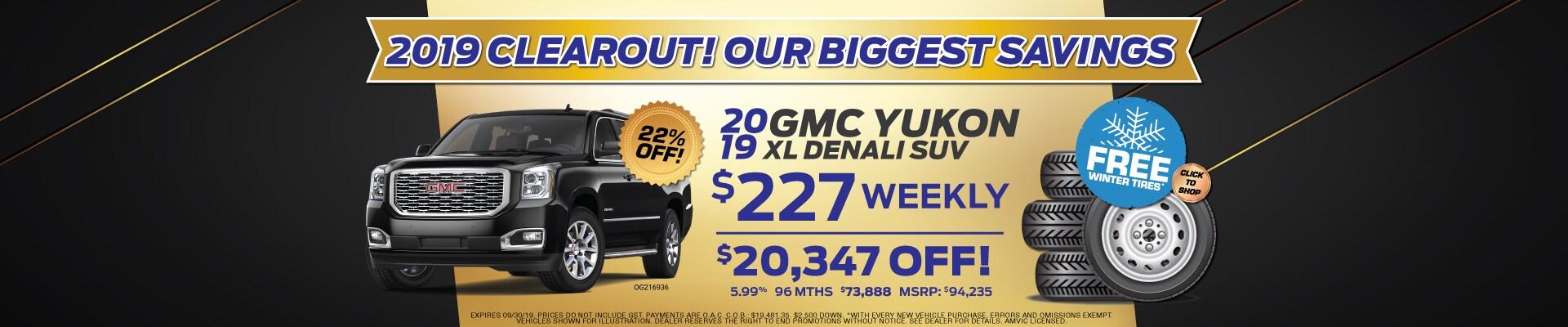 Okotoks Chevrolet Buick Gmc Gm Car Dealership Near Calgary