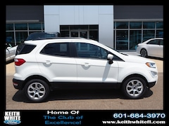 new ford vehicles for sale lease mccomb ms keith white ford lincoln. Black Bedroom Furniture Sets. Home Design Ideas
