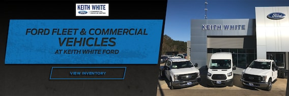 Keith White Ford Lincoln Mccomb Ms New Used Ford Dealership