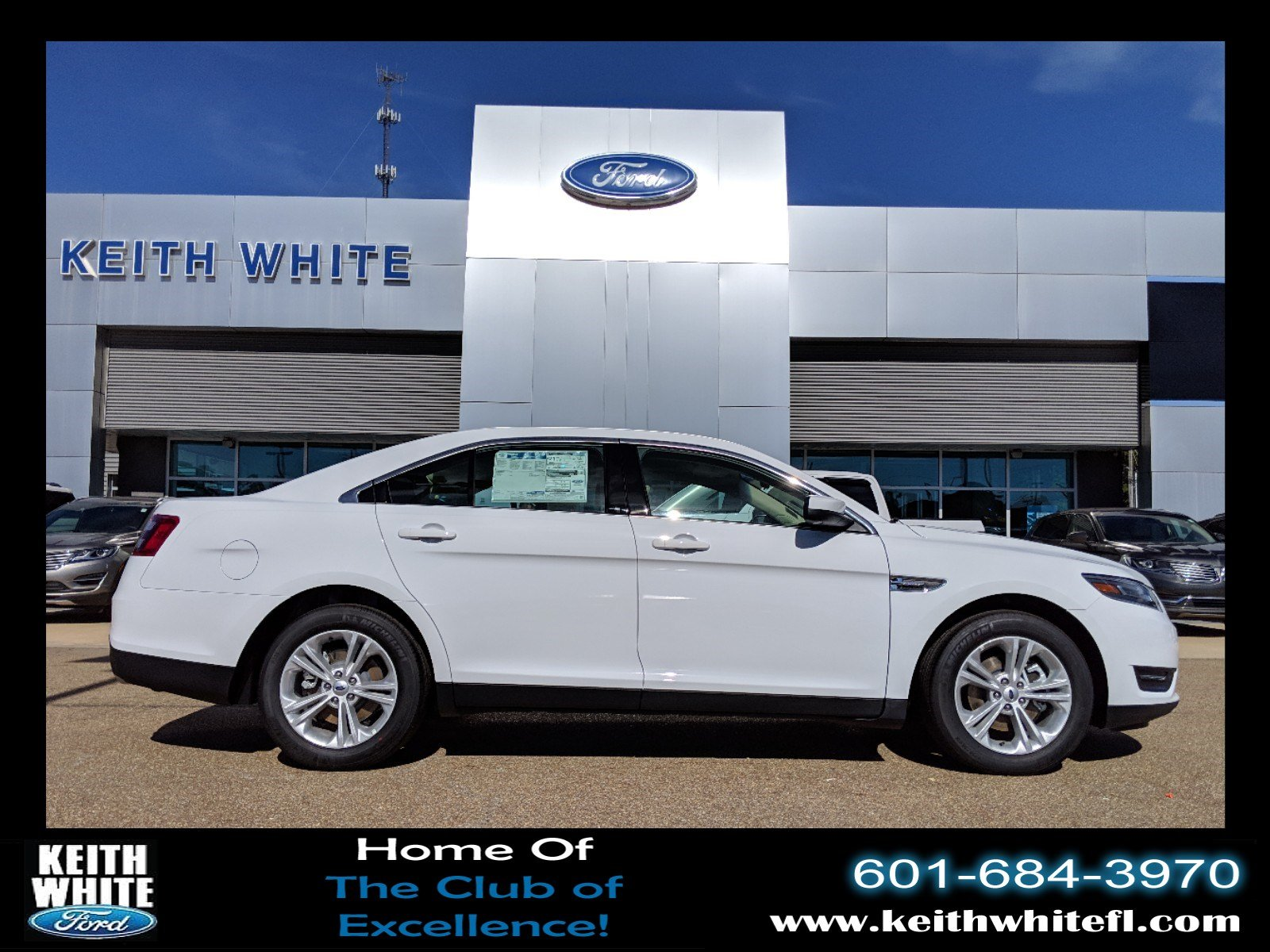 Prime 2019 Ford Taurus For Sale In Mccomb Ms Keith White Ford Lincoln Geral Blikvitt Wiring Digital Resources Geralblikvittorg