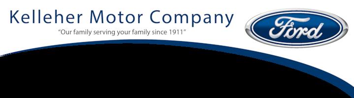 Kelleher Motor Company